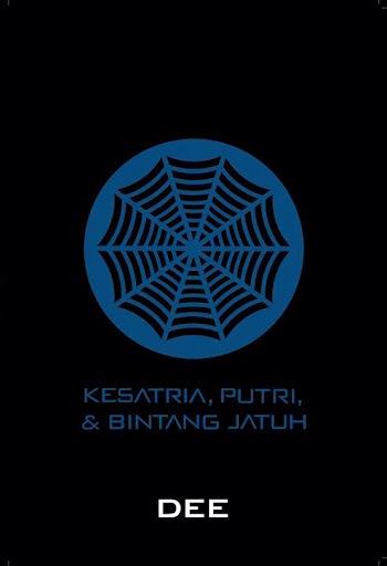 Supernova Ksatria Puteri Dan Bintang Jatuh : supernova, ksatria, puteri, bintang, jatuh, Supernova:, Kesatria,, Putri, Bintang, Jatuh, Lestari, BABYRABZ
