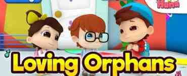 Loving Orphans