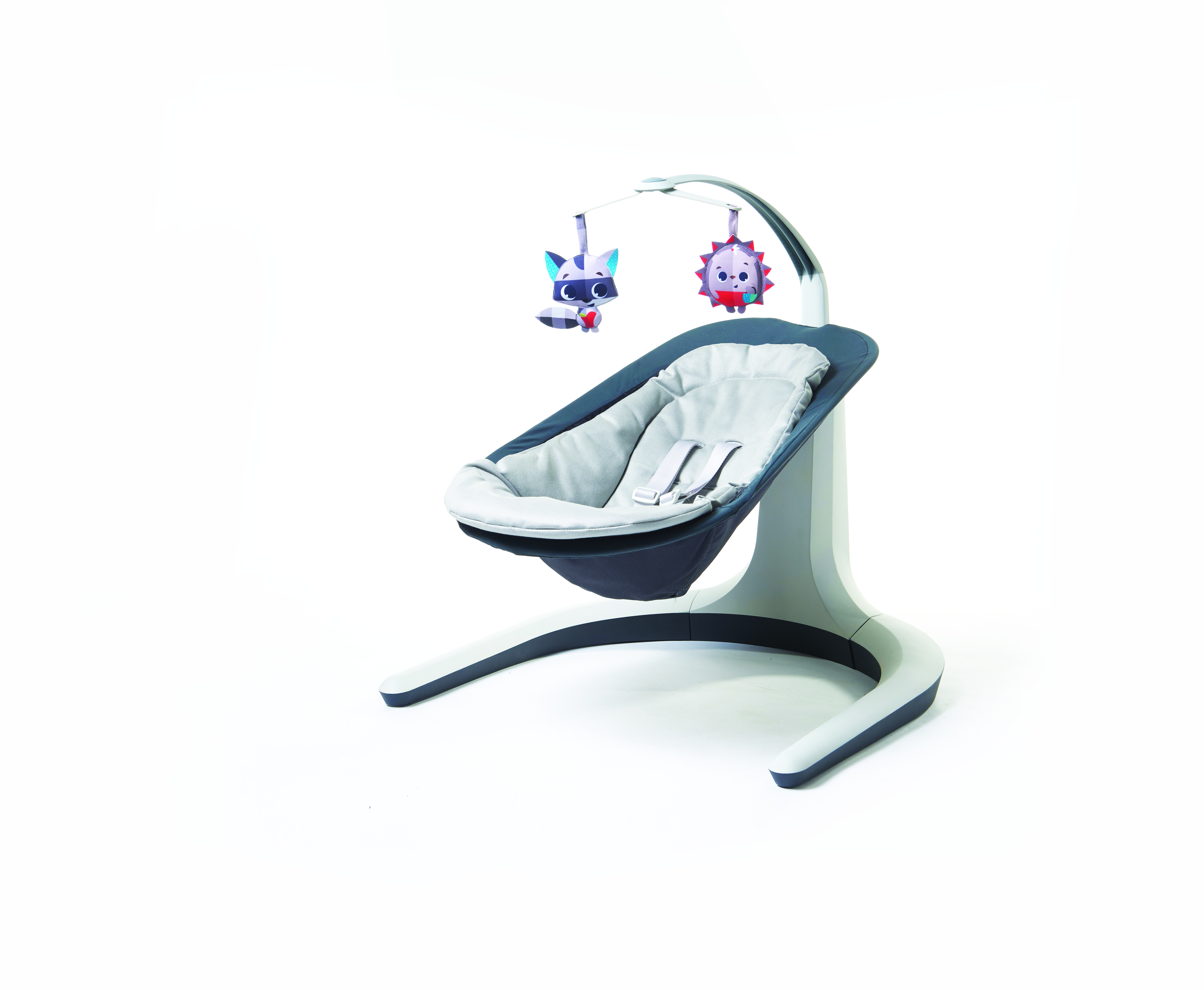 tiny love bouncer chair wedding covers hire leicestershire natures way bounce and sway babyroad