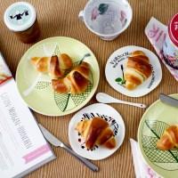 Tipps für Ostern - der perfekte Start in den Tag mit Frühstückshörnchen
