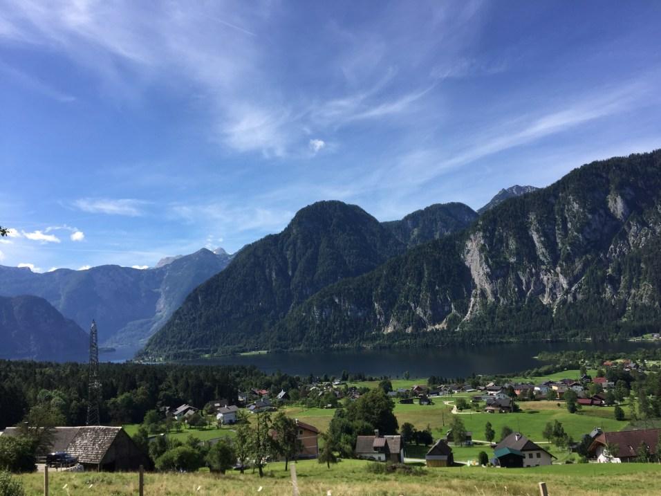 Reisetipps mit Kids: Urlaub in Österreich am Mondsee im Zelt // Traveling to Austria with Kids by http://babyrockmyday.com/reisetipps-oesterreich-mondsee/