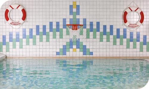 Schwimmschulen  Babyschwimmen  Fotos vom Profi
