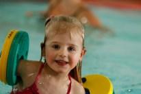 Kinderschwimmen Neuenkirchen