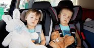 The Best Baby Car Seat for You
