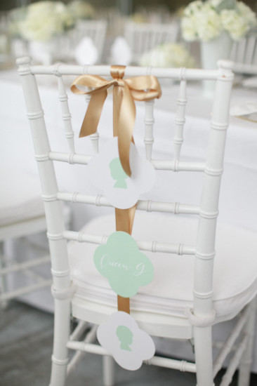 Big White Chair For Baby Shower : white, chair, shower, Shower, Ideas