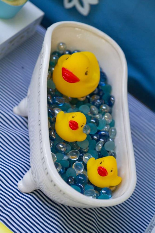 We've been able to create and host tasks within minutes that help us ensure our app is functional. Sweet Rubber Ducky Shower - Baby Shower Ideas - Themes - Games