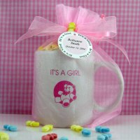 Writing Baby Shower Thank You Poems Into Unique Gifts For ...