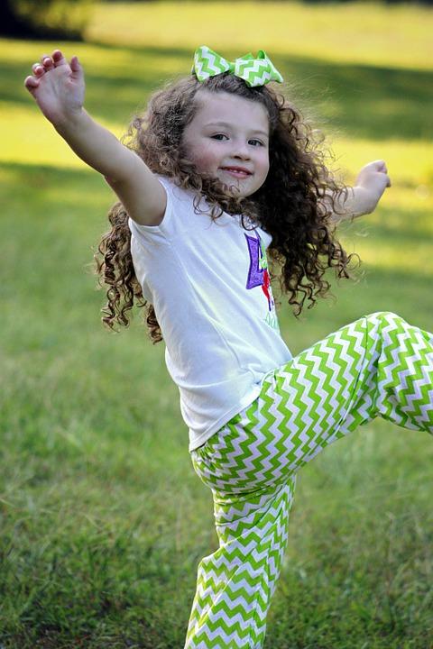 Il Metodo Educativo Danese per crescere Bambini più Felici! (Seconda e ultima Parte)