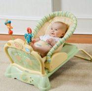 infant-seat