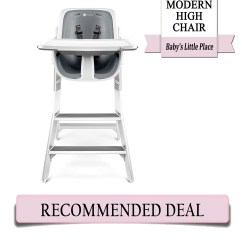 4moms High Chair Review Wooden Lynchburg Va Baby S Little Place