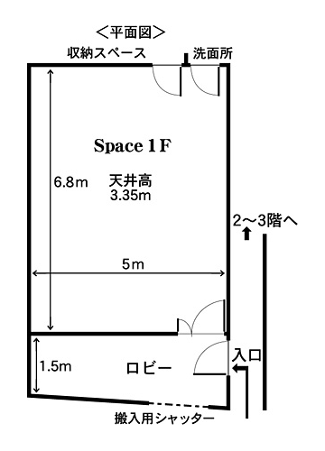Space1f見取り図(中)