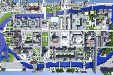 minecraft dishonored mod map imperial above babysoftmurderhands version latest