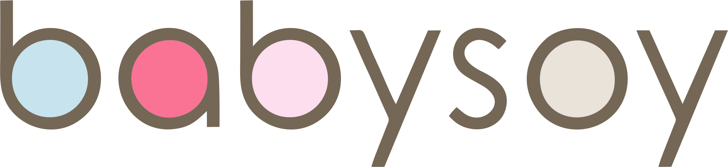 Babysoy Philippines