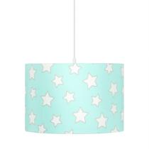 Hanglamp Stars Mint