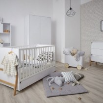 Babykamer Lotta