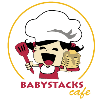 Babystacks Cafe
