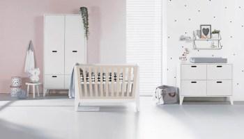 Tweedehands Baby Kamers.Top 8 Best Verkochte Babykamers Laat Je Inspireren Babystraatje Nl