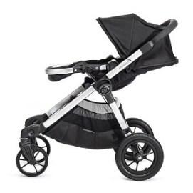 Baby Jogger City Select Stroller