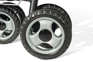 Child Craft Sport Child Stroller Wheel