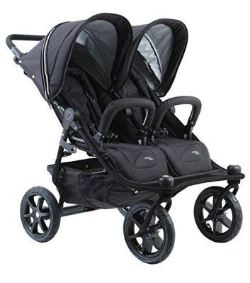 Valco Baby Tri Mode Duo stroller