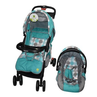 apruva travel system stroller with carrier sd 12 1487898333 41089601 b6ab06582dc84ee18222dbeb13f96377 product