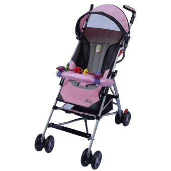 Baby Angel ST7905E PINK