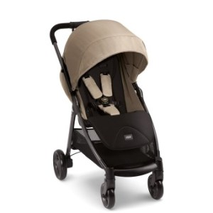Mamas and Papas Armadillo Stroller (Sand Dune)