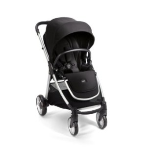 Mamas and Papas Flip XT? - Black