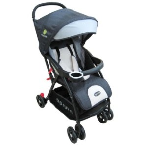 Regular Stroller-SD-24