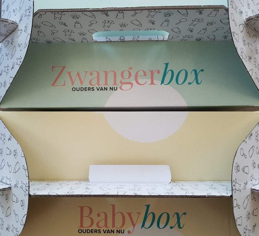 Zwangerbox