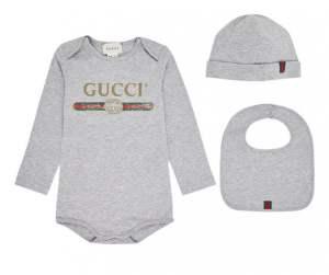 Gucci romper