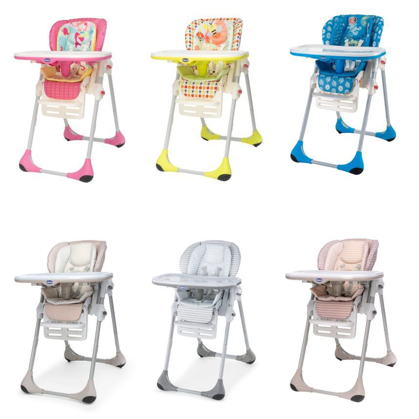 height adjustable high chair baby outdoor table and chairs wood chicco polly 2 in 1 child 6 months