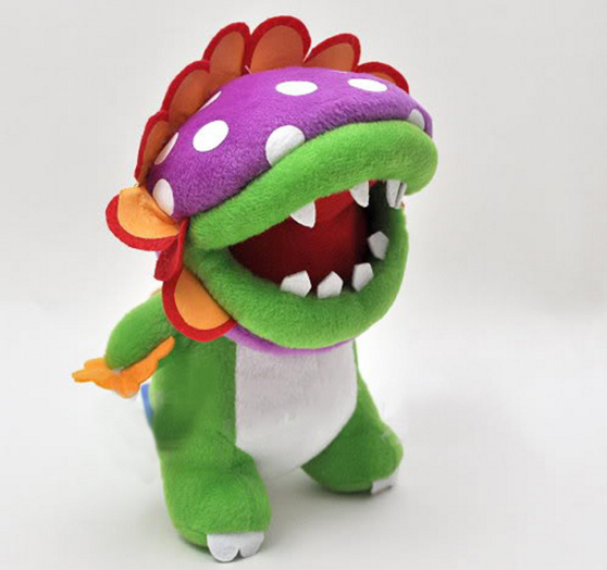 mario-plush-toy-yoshi-dino-piranha