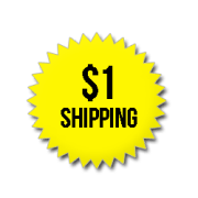 1-shipping