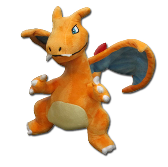 pokemon-toy-charizard-plush-toy