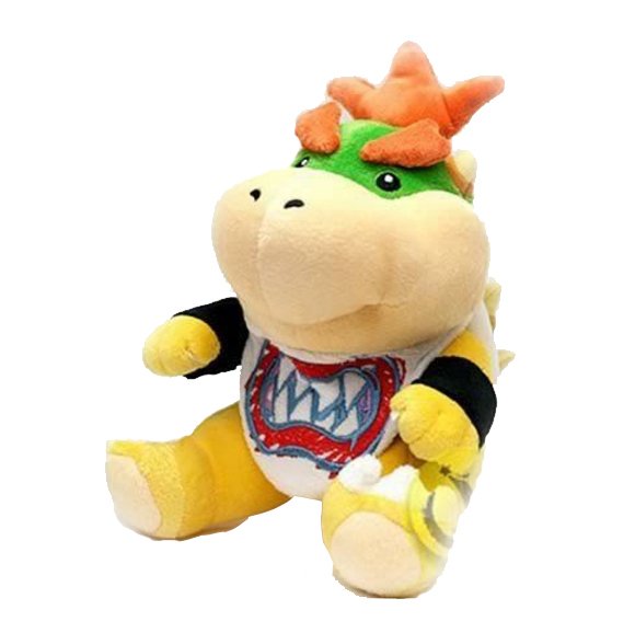 super-mario-bros-bowser-jr-plush-toy