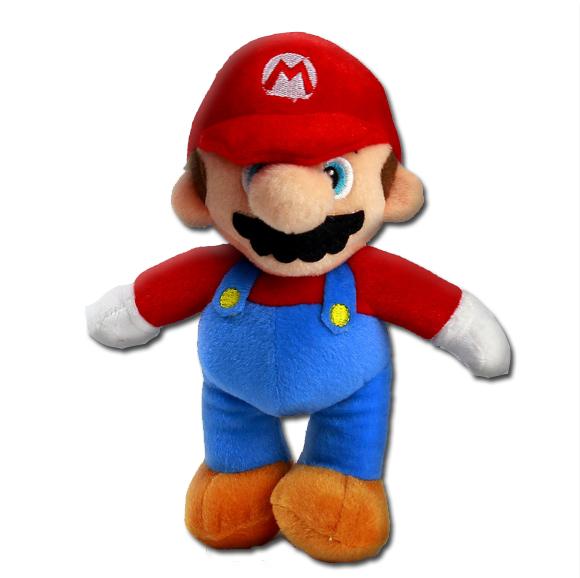 10-mario-plush-toy