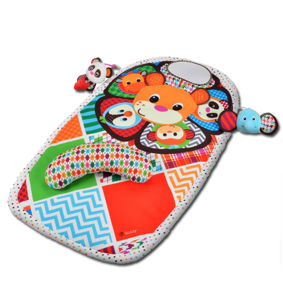 sozzy-playmat-for-babies