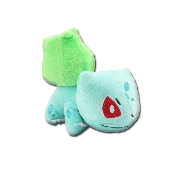 bulbasaur-plush-toy