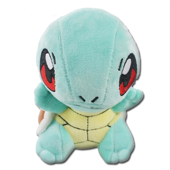 squirtle-stuffed-pokemon