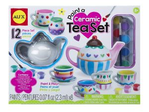toys for girls 10 and up