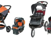 travel system comparisons