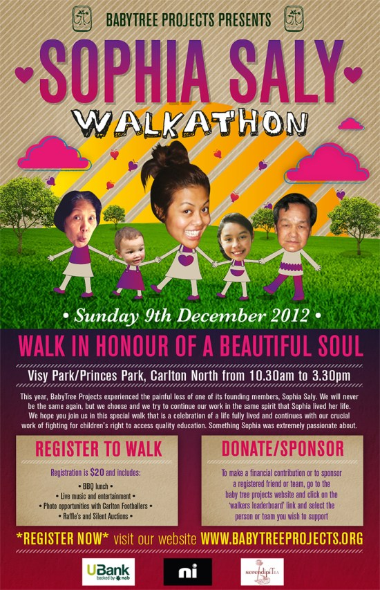 Sophia-Saly-Walkathon-2012-Details-and-Sponsors