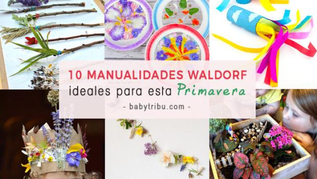 Babytribucom  Recursos para familias y acompaantes