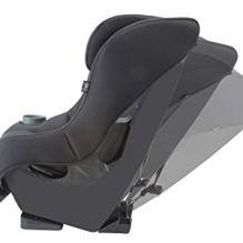 maxi cosi convertible car seat reviews