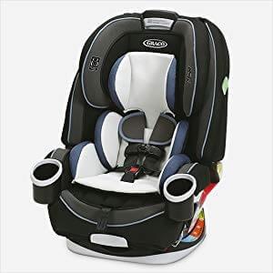 best toddler car seat