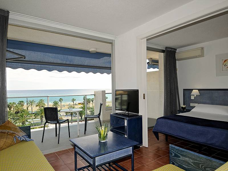 habitacion_hotel_blaumar_salou