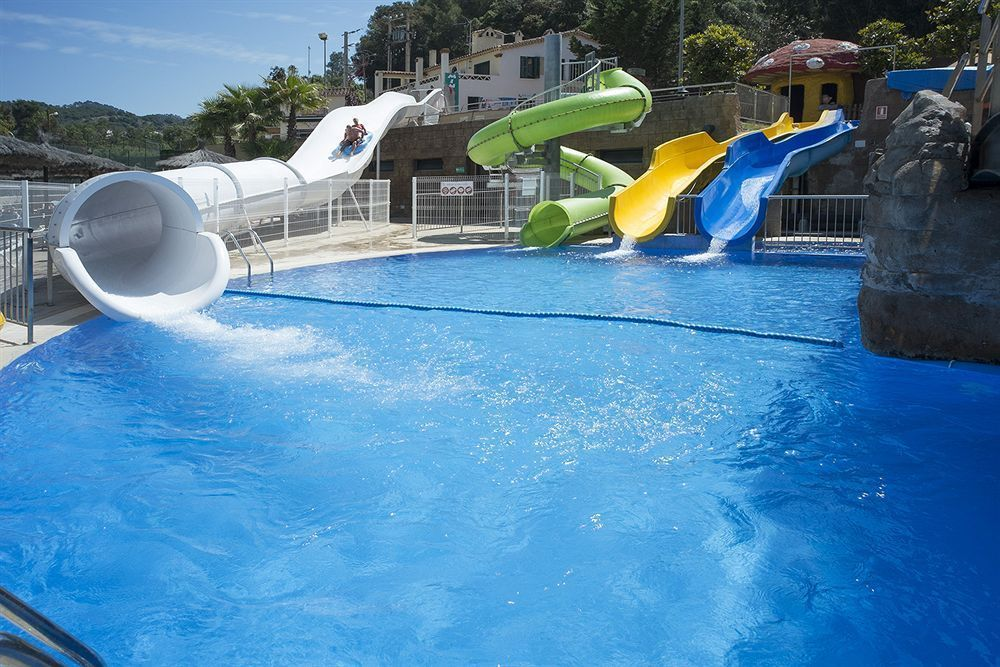 rosamar-garden-resort-waterslide2