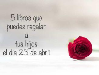 dia Sant Jordi