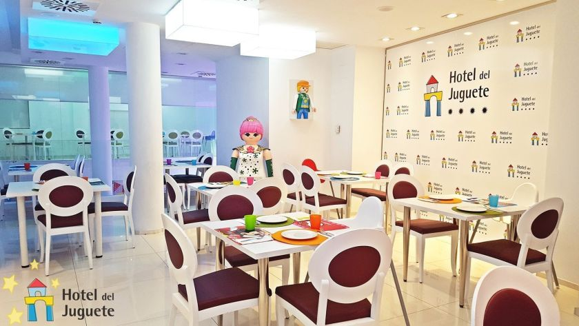 004.Restaurante